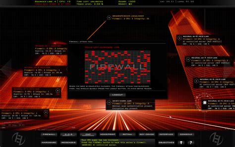 hacker evolution duality game giant bomb