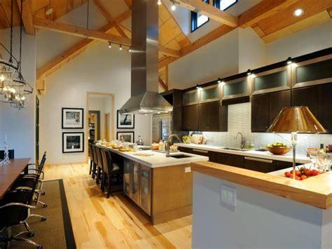 hgtv dream home  kitchen pictures  video