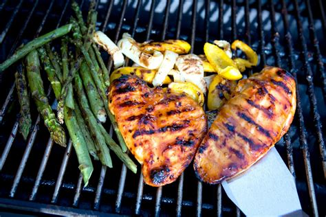 summer grill keep these 5 food safety tips in mind when grilling outdoors courtland building company inc