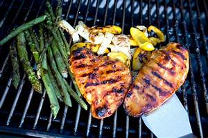 Avoid Cancer Causing Carcinogens When You're Grilling This ...