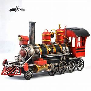 133 Best Images About Trains And Toy Trains On Pinterest