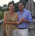 Quick Celeb Facts | Maria Bartiromo Facts: Age, Husband ...