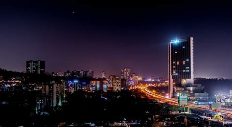 mumbai night places visit india center careers nightlife delivery residential treebo month end open stanley charles township bengaluru hospitality commercial