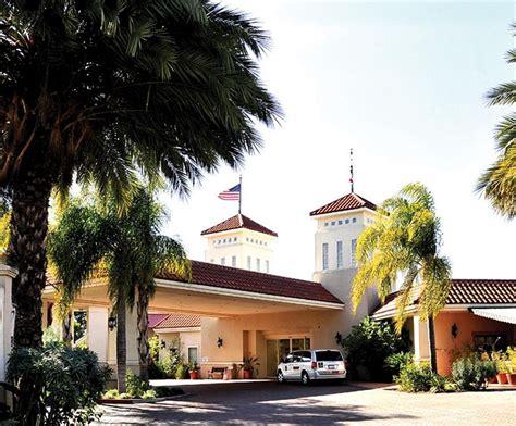 san jose garden hotel book wyndham garden san jose airport san jose hotel deals