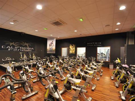 salle de sport wissous california fitness val de reuil tarifs avis horaires essai gratuit