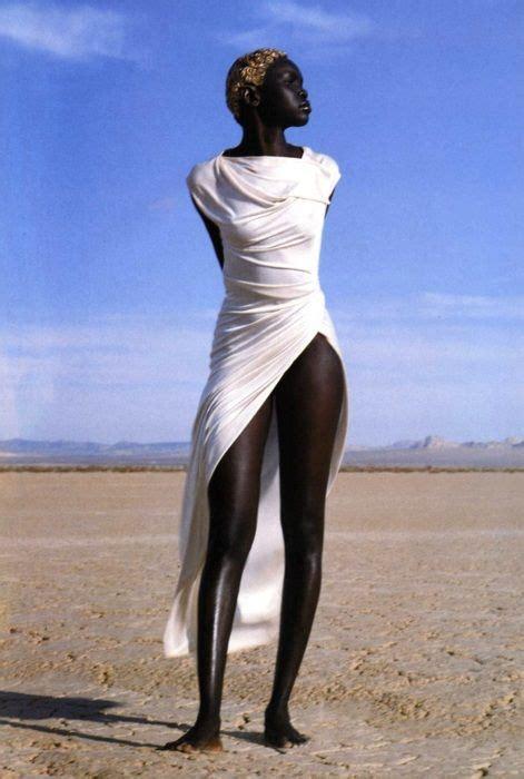 spechless black beauties   afrikanische