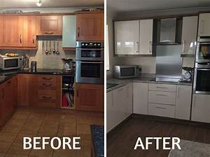 replacement kitchen cabinets are the answer in 2016 1925
