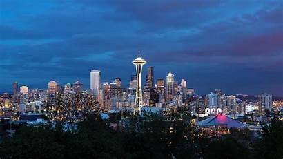 Seattle 4k Resolution Desired Select Menu Then
