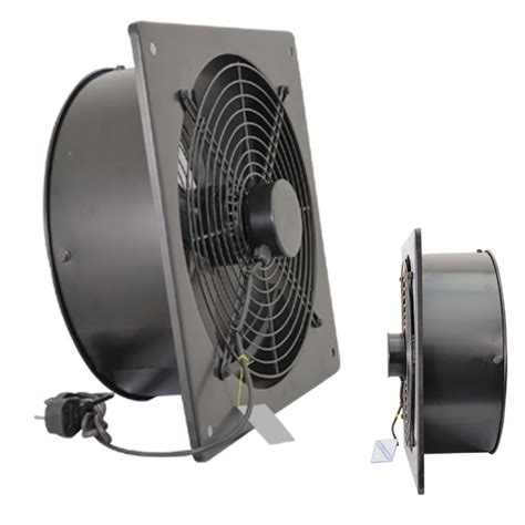 Wand Dunstabzugshaube Umluft by Industrial Extractor Fans I Powerstarelectricals Co Uk