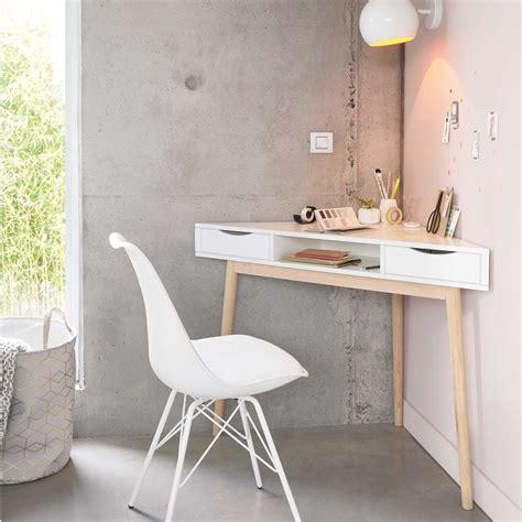 bureau home studio pas cher bureau d angle pas cher beautiful meuble d angle pour