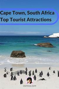 Cape Town, South Africa Top Tourist Attractions | OSMIVA