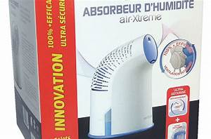 Absorbeur D Humidité Naturel : comment fabriquer un absorbeur d 39 humidit ~ Maxctalentgroup.com Avis de Voitures
