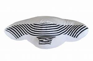 Kopfkissen Seitenschläfer Testsieger : anti schnarch kissen sona pillow seitenschl fer schnarchen schlafen kopfkissen ebay ~ Watch28wear.com Haus und Dekorationen