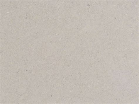 Fossil Gray   Quartz Countertop Color   C&D Granite