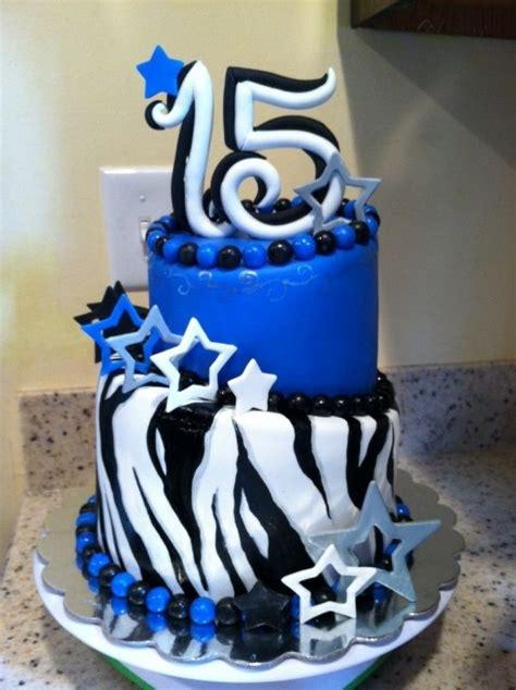 year  girl wouldnt love  cake