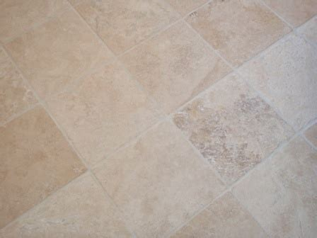 how to clean travertine tile floors gurus floor