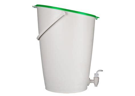 composteur de cuisine composteur de cuisine kit 15 l garantia jardideco