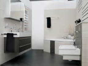 www badezimmer badezimmer de badinspiration