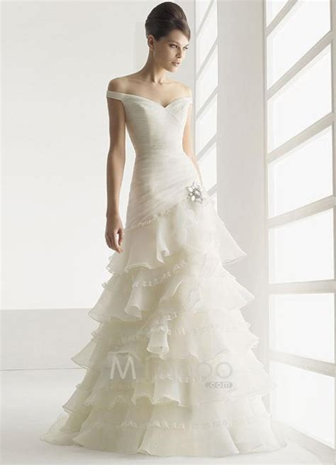 best wedding dress designer halaah io best wedding dress designers