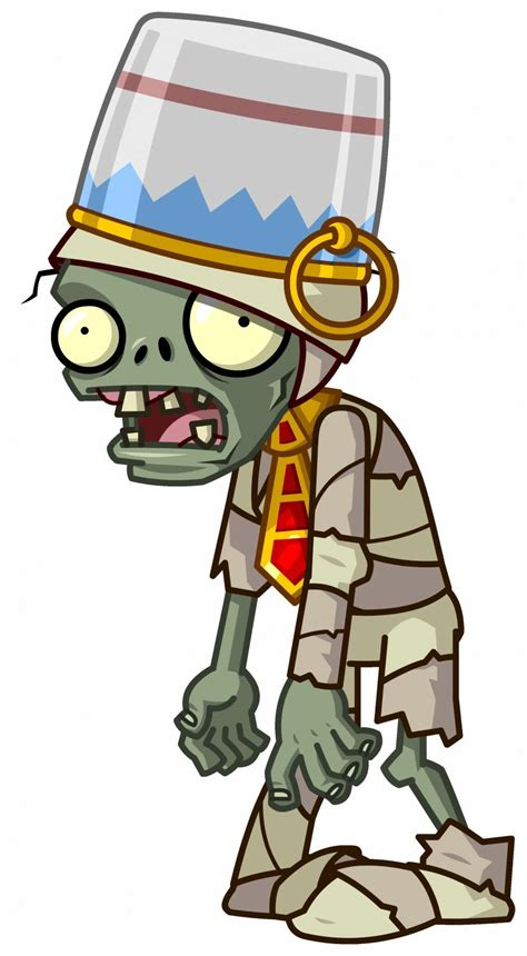 plants vs zombies 2 it s about time pc juegosadn