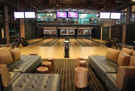 bowling alleys  america thrillist