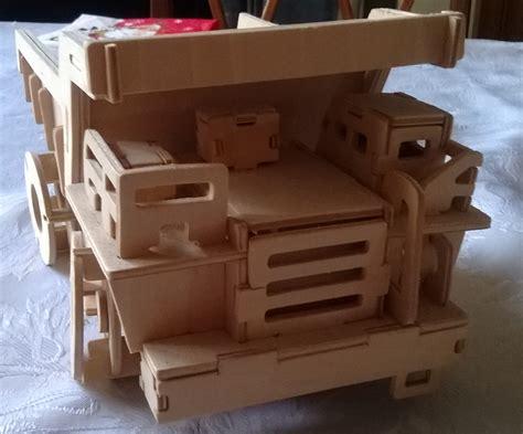 woodcraft construction kit shop plans diy popular