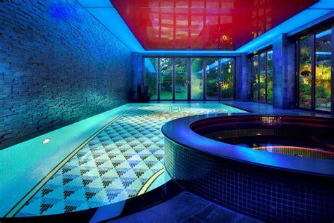 swimming pool led lights swimming pool led lights led lighting and fibre optic