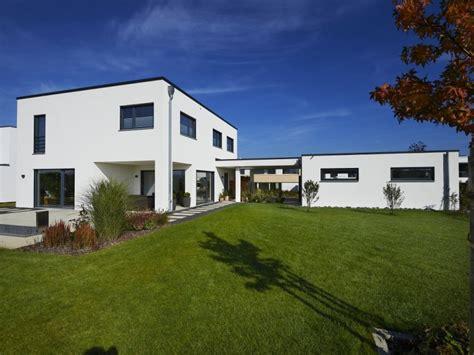Modernes Kundenhaus Von Renschhaus Gmbh Kundenhaus