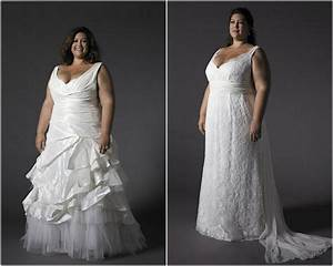 wedding dresses for older plus size brides zssn dresses With wedding dresses for older brides plus size