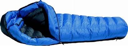 Puma Gws Sleeping Bags Mountaineering Western Gore