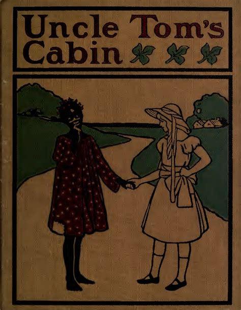 Tom S Cabin Toms Cabin