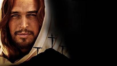 Jesus Christ Desktop Wallpapers Pc Backgrounds 1080