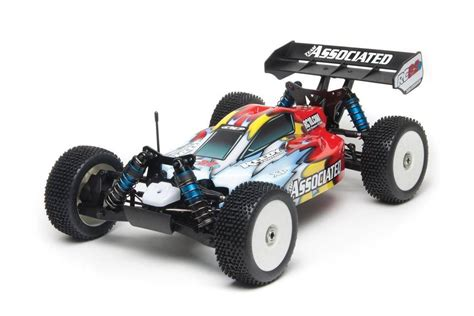 si e auto rc 2 6 of the best electric rc car in 2018 in the market rc state