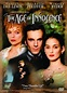 "Image gallery for ""The Age of Innocence"" - FilmAffinity"