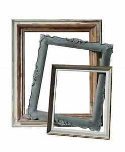 Lot De Cadre : cadres miroirs photobooth archives studio aloki ~ Teatrodelosmanantiales.com Idées de Décoration
