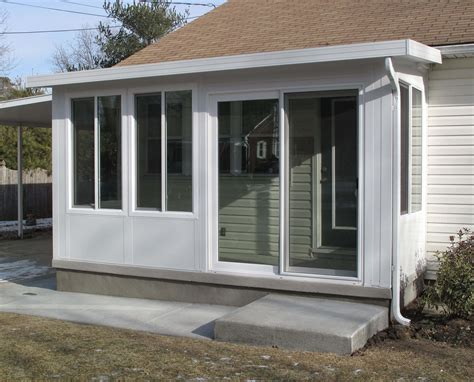 awning contractor cape  nj patio rooms miamisomers