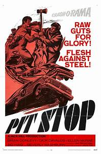 grindhouse poster wwwpixsharkcom images galleries With grindhouse poster template