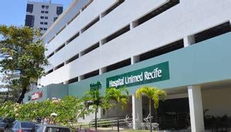 foto de Hospital Unimed Recife III usa a TI como melhor aliada na