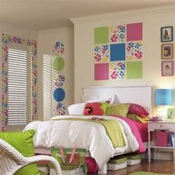 kid bedroom ideas colorful 39 room design hgtv