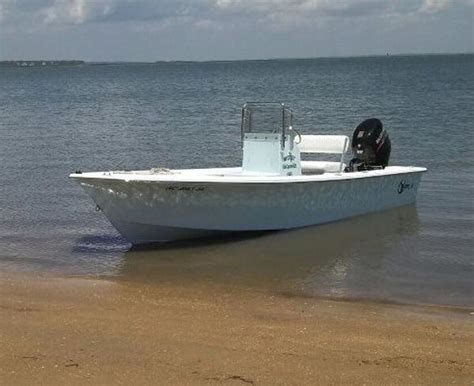 C Hawk Boats by Used C Hawk Boats For Sale Boats