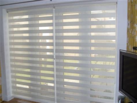 highline blinds st ives unit 7 monsal works somersham