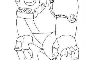 Plants Vs Zombies Dr Zomboss Free Colouring Pages