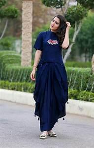 Crop Top Dress Designs Skc 231 Rayon Crop Top Style Kurti With Lungi Materail