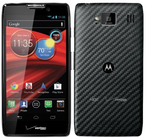 android maxx root droid razr maxx hd xt926 on android 4 0 4 ics