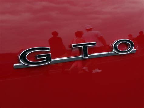 View Our Gallery Of Pontiac Car Photos