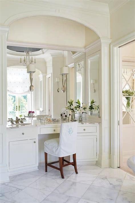 Bathroom Cabinets Linen Closets