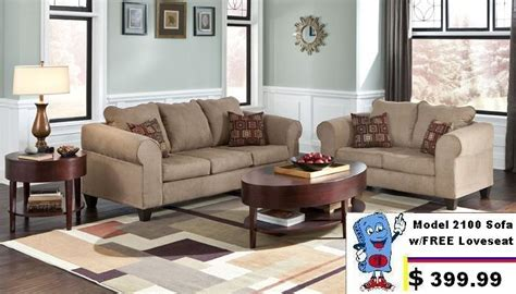 cheap sofa and loveseat sets for sale cheap sofa and loveseat sets espan us intended for sale
