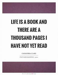At last, the wh... Cassandra Clare Warrior Quotes