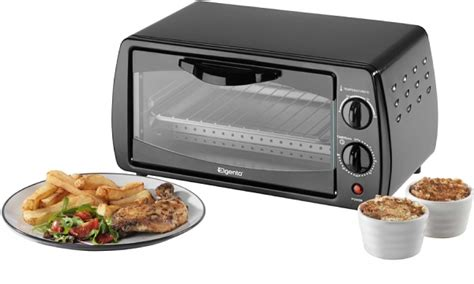 the kitchen table buffet review 2018 review of the best table top ovens 2018 the flavour