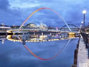 Flights from London to Newcastle - lastminute.com
